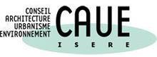Logo-CAUE