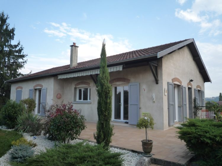 renovation maison bourgoin jallieu
